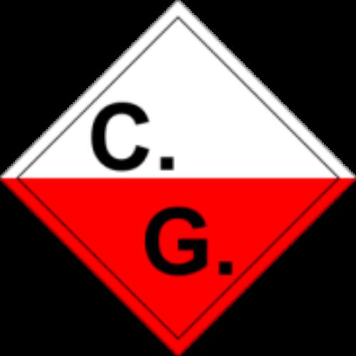 Giefer GmbH & Co. KG